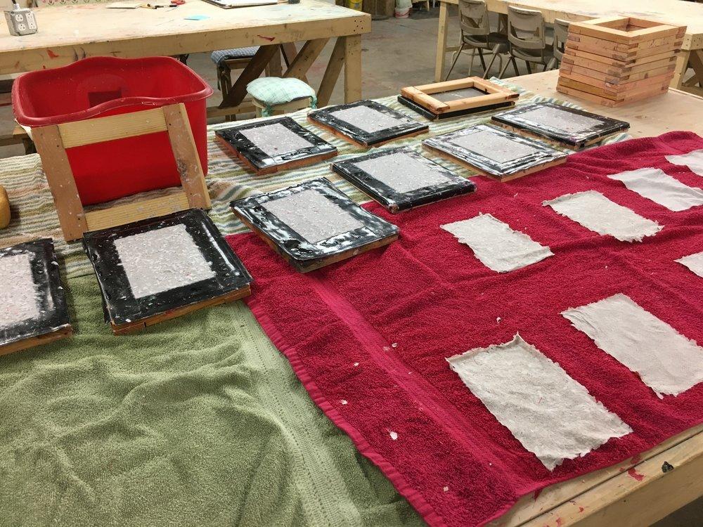 papermaking.JPG