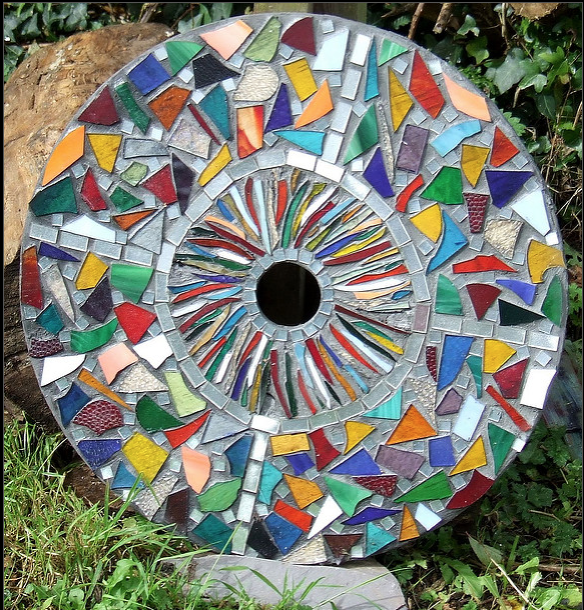 Stained Glass Stepping Stone.png