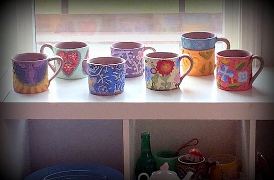 mom mug.jpg