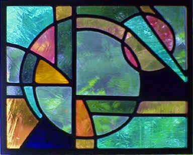 tiffanystainedglass.jpg