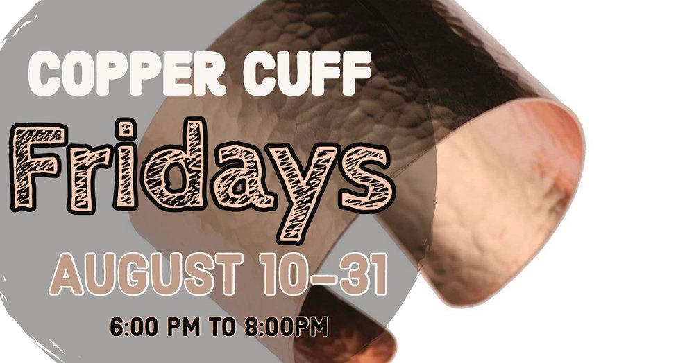 copper cuff.jpg