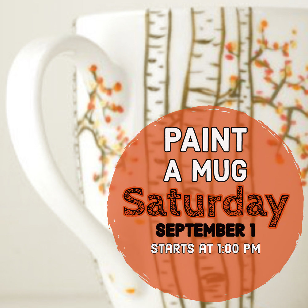 paint a mug.jpg
