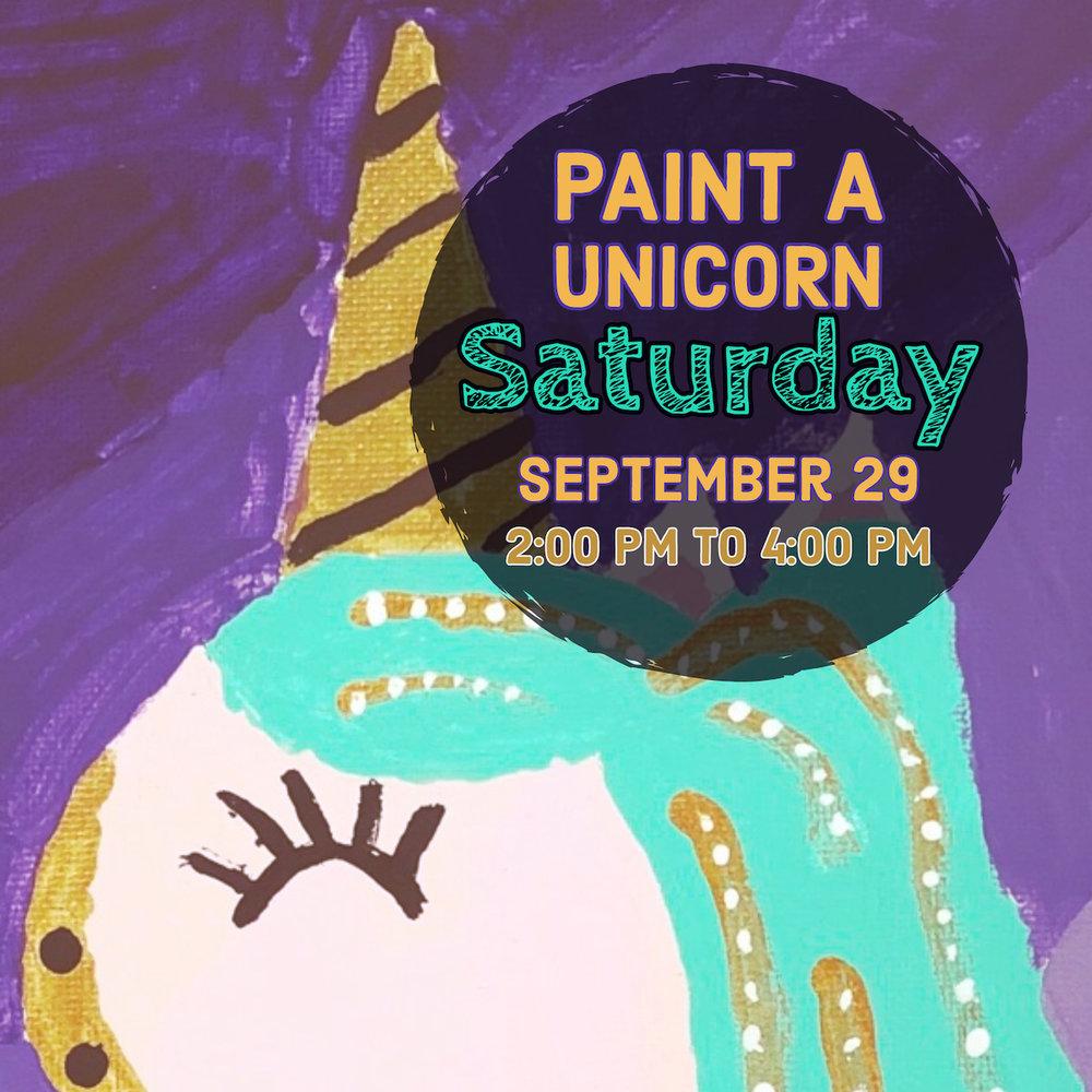 paint a unicorn.jpg