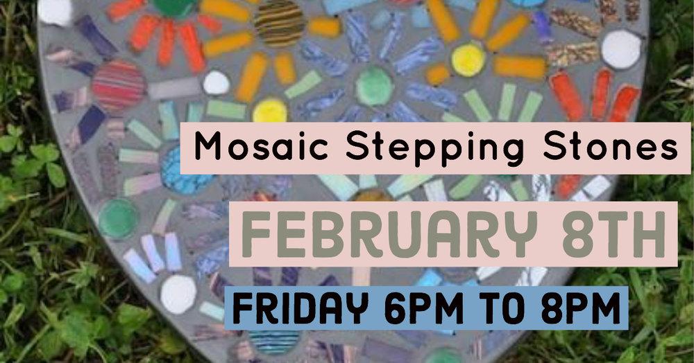 Mosaic Stepping Stones.jpg
