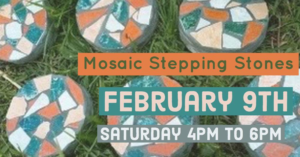 Mosaic Stepping Stones-2.jpg