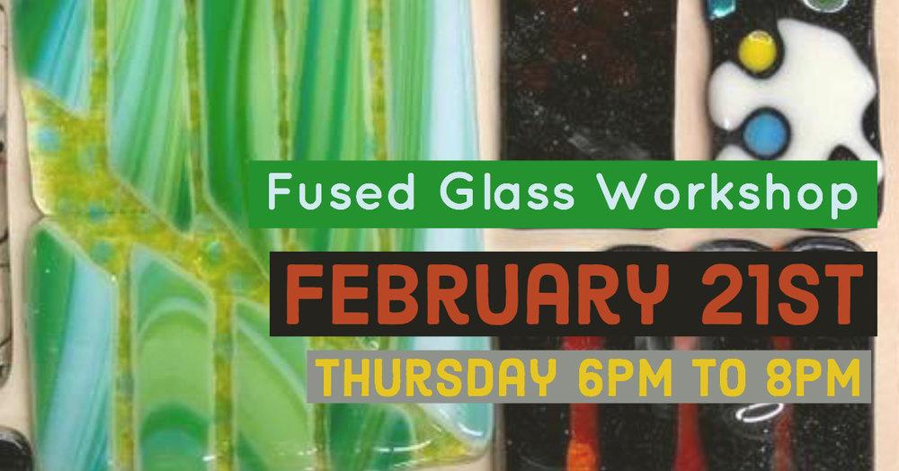 Fused Glass Workshop.jpg