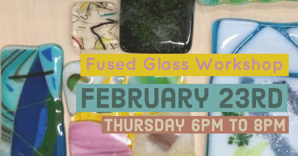 Fused Glass Workshop-3.jpg