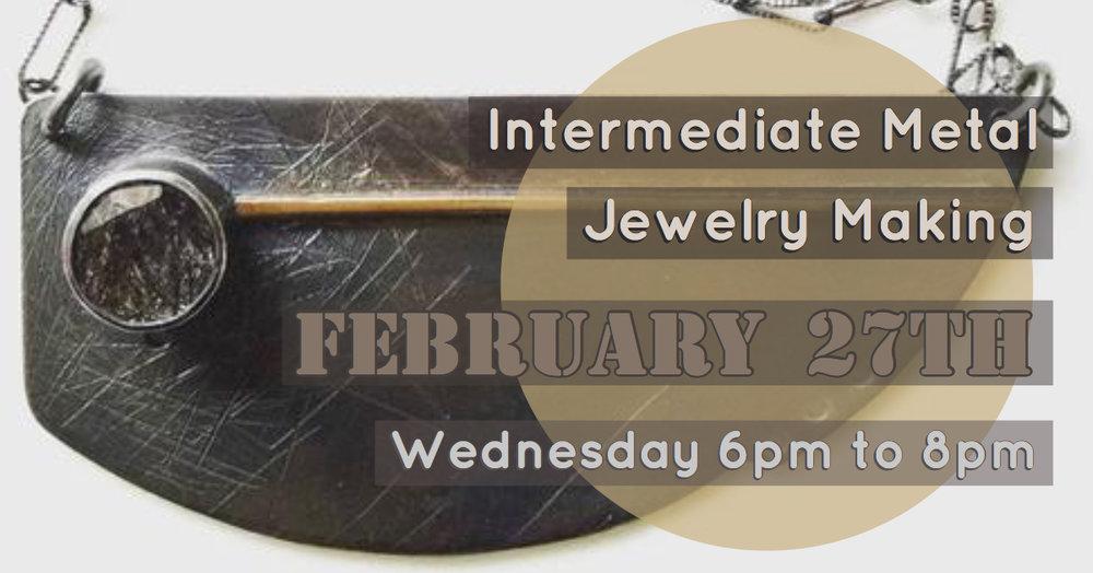 Intermediate Jewelry.jpg