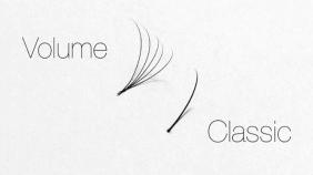 VOLUME-VS-CLASSIC-IMAGE.png