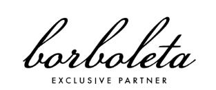 Borboleta Exclusive Partner.PNG