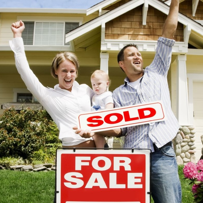 sell-home-e1373239057694.jpg