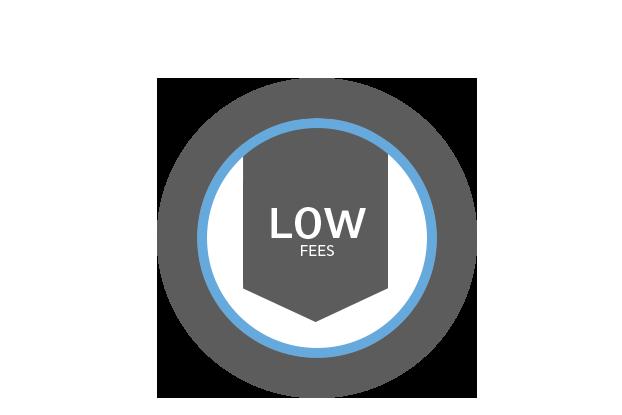 Quarter_LowFees.png