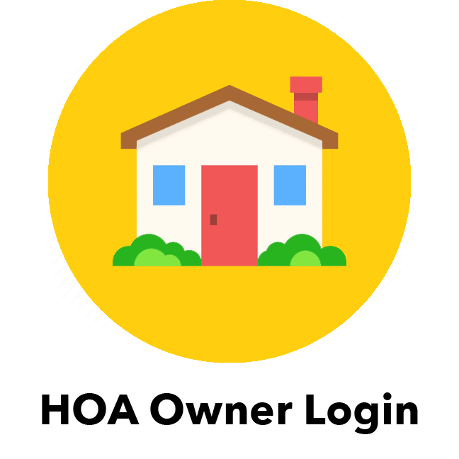 008_001_home_apartment_house_building-512.png
