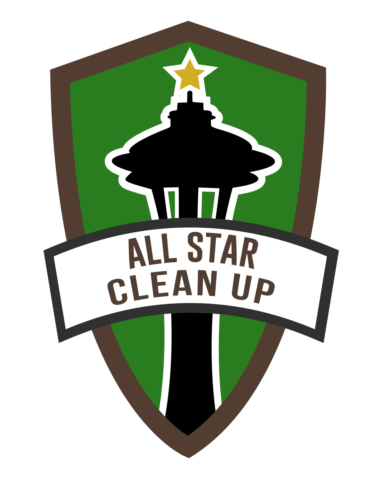 All Star Clean Up & Landscaping