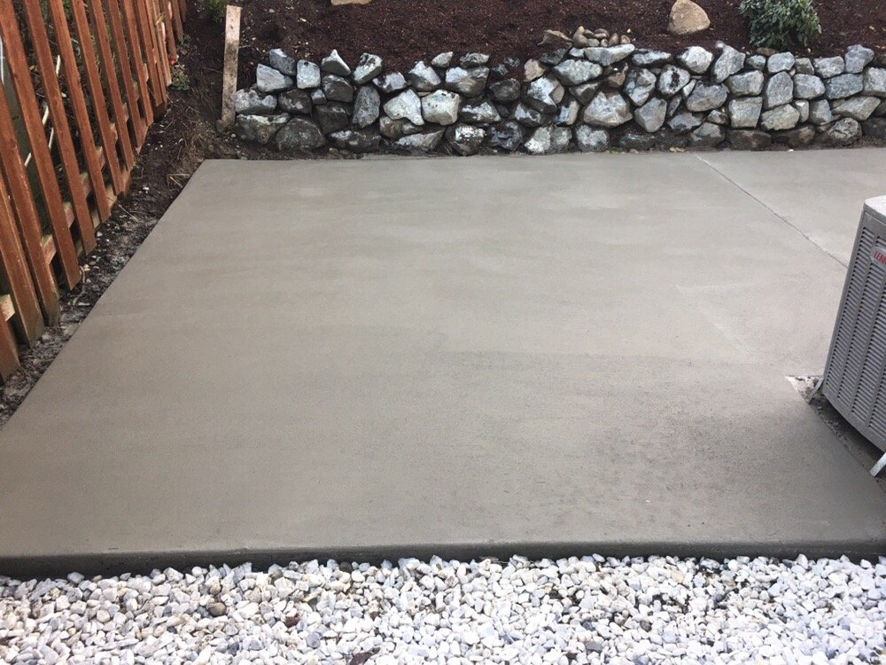concrete installation.jpg