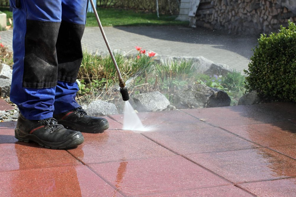 power wash 1.jpg