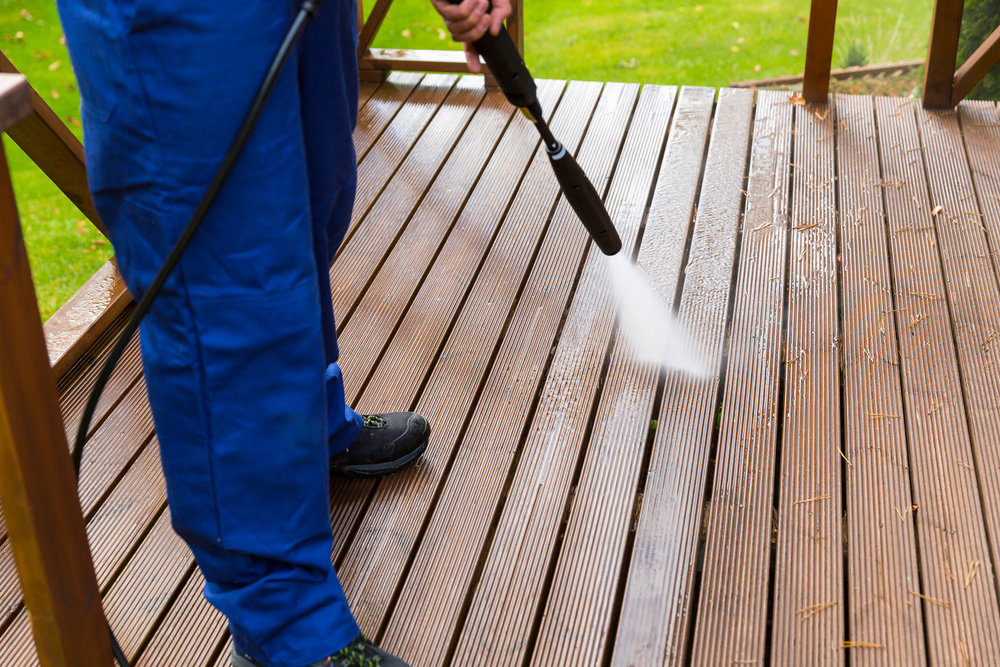power-wash-deck.jpg