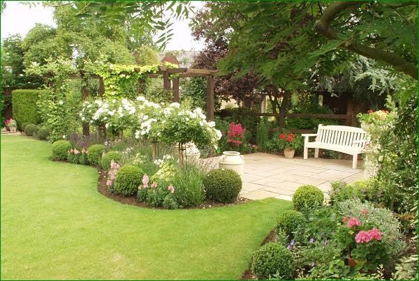 new garden.jpg