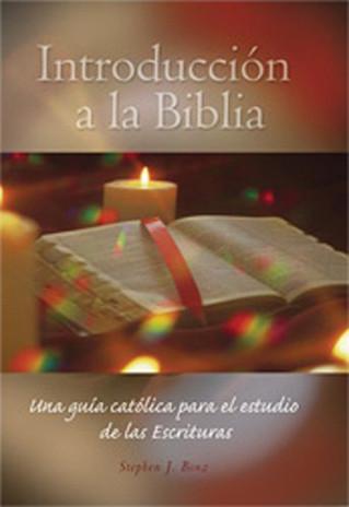 Intoduccion_a_la_Biblia.jpg