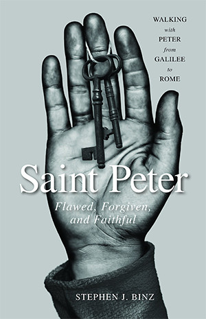 Saint_Peter.jpg