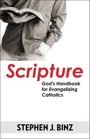 Scripture_Gods_Handbook.jpg