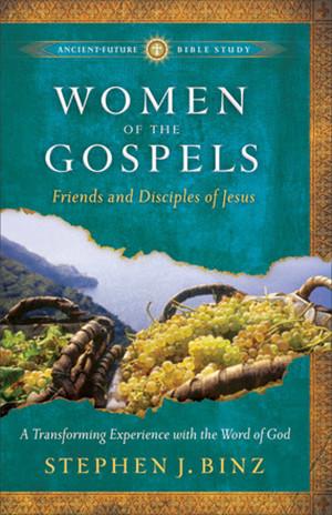 Women_Gospels.jpg