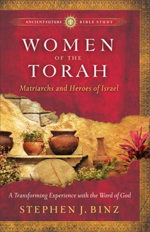 Women_Torah.jpg