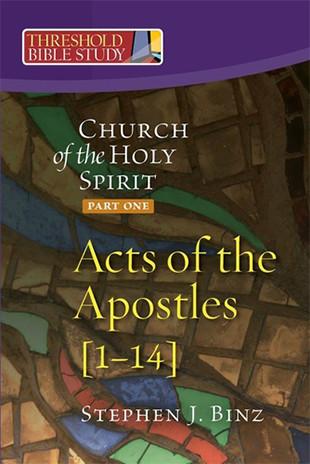 Apostles-1.jpg