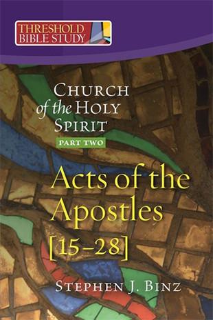 Apostles-2.jpg