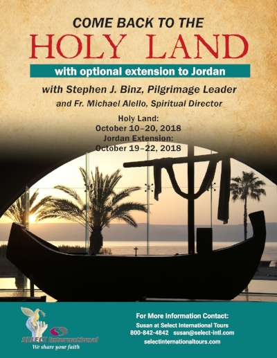 Holy Land 2018-page-0 (1).jpg