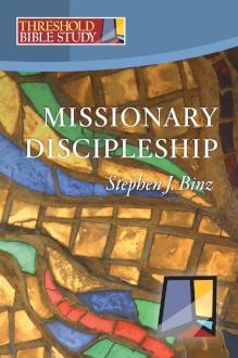 Missionary Discipleship.jpg