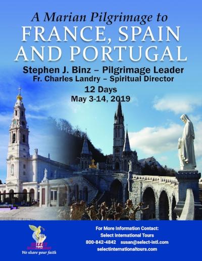 Marian Pilgrimage complete brochure-page-0.jpg