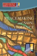 Peacemaking.jpg