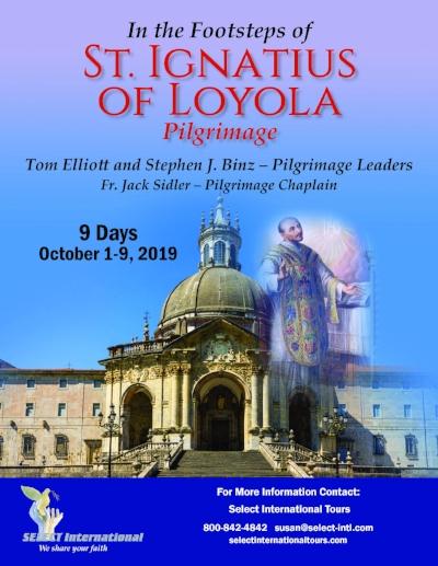 Stephen Binz St. Ignatius Loyola 2019_5 pages (1)-page-0.jpg