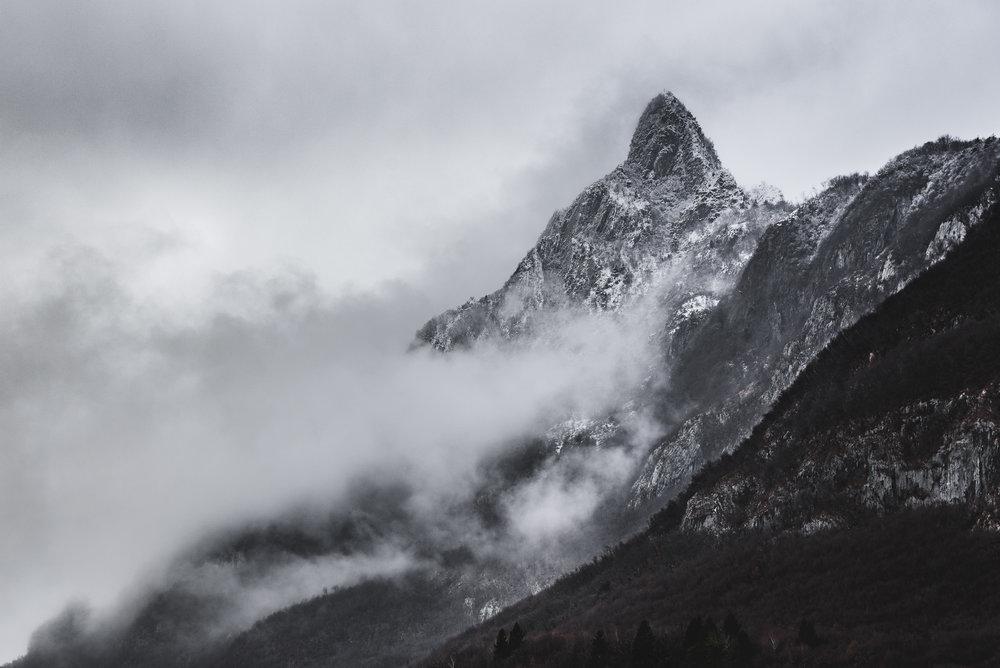 2018-02-04_Web_0763_Cloudy Peak.jpg
