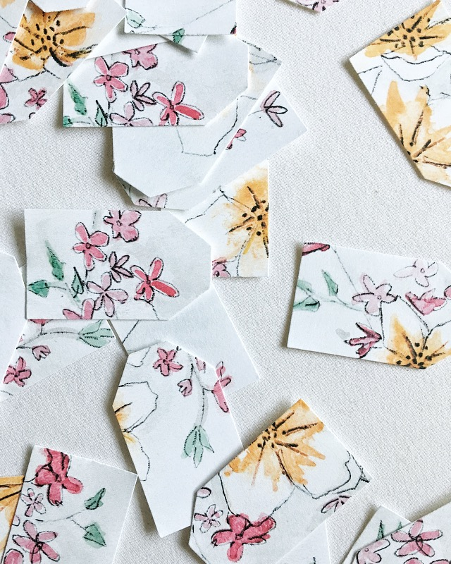 floral watercolor tags 2.JPG