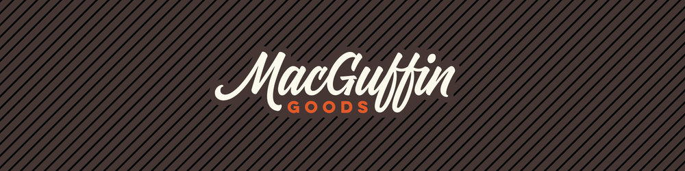 1-MacGuffin-Banner.jpg