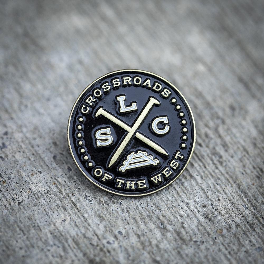 3-SLC-Pin.jpg