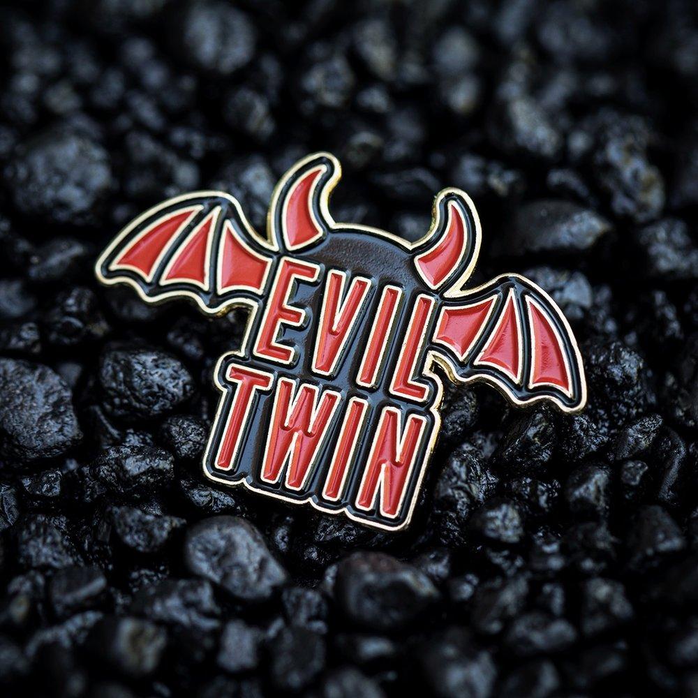 7-Evil-Twin.JPG