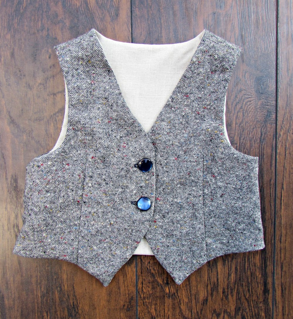 Gray Wool Vest.jpg