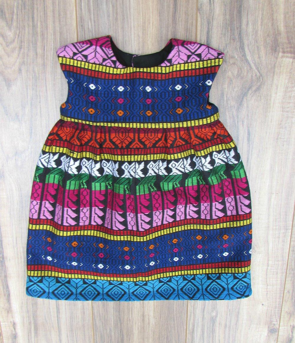 Mexican Dress.JPG