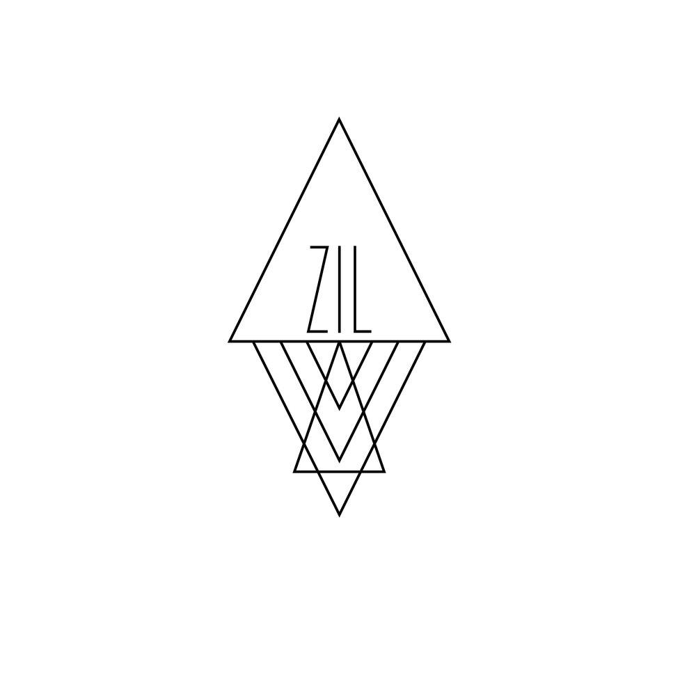 Zil Logo.jpg