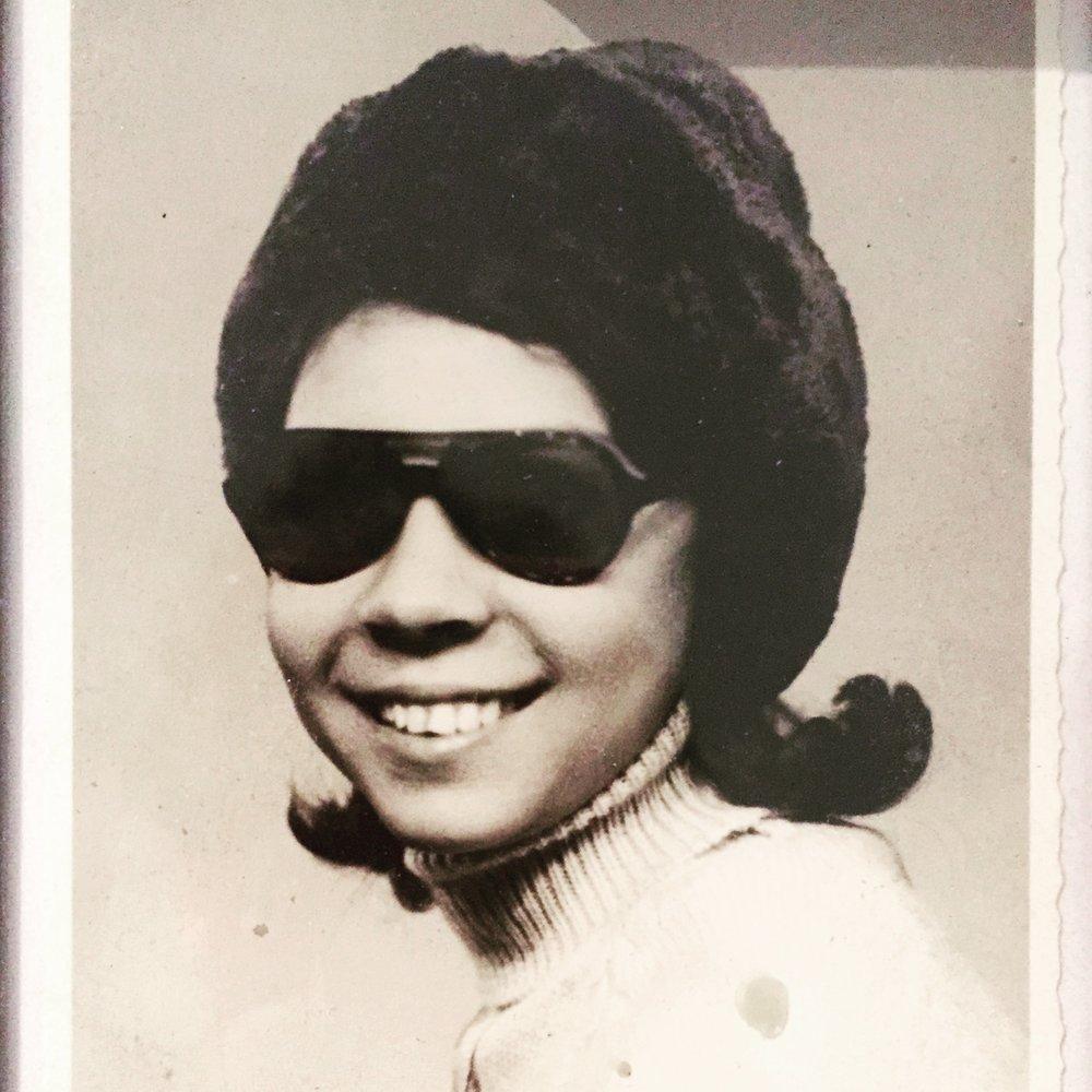 My Mom.JPG