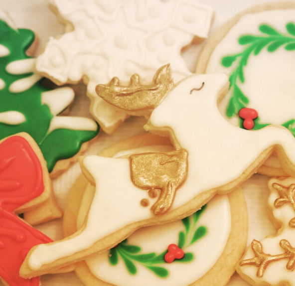 Christmas Sugar Cookies.PNG