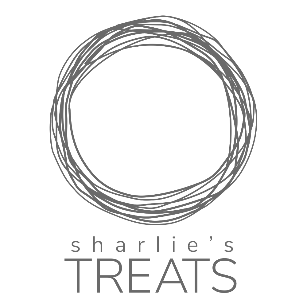 sharlie's treats logo.png