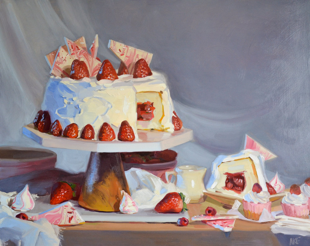 Strawberry Angel Food Cake.jpg