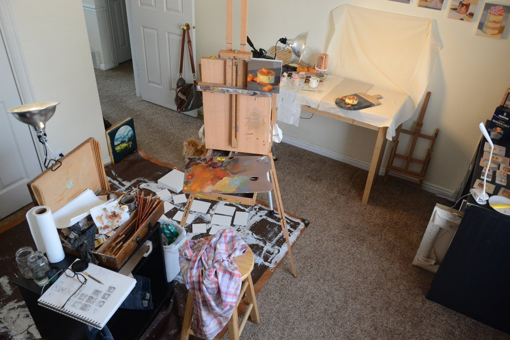 Studio Room View.JPG