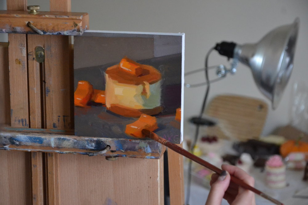 me painting 3.JPG