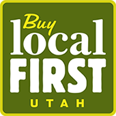 Local-First_Utah.png
