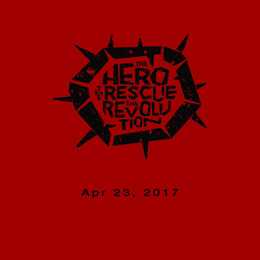 Apr23-2017-Luke11.jpg